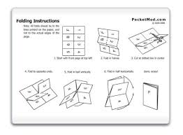 14 best book binding u0026 paper stuff images on pinterest