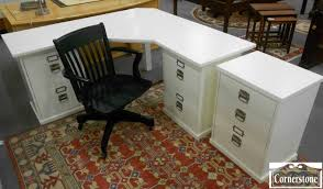 Pottery Barn Desks Decor U0026 Tips Style Up Your Home Office Design Using Pottery Barn
