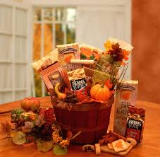 thanksgiving gift baskets gift baskets corporate christmas gourmet free shipping