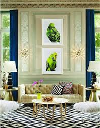 best home decorating magazines good interior design magazines