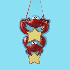 cheap crab christmas find crab christmas deals on line at alibaba com