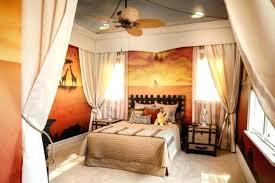 themed rooms ideas safari bedroom ideas bedroom decorating ideas safari themed room