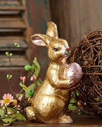 Vintage Easter Decorations Ebay by 88 Best Easter Images On Pinterest Easter Ideas Easter Crafts