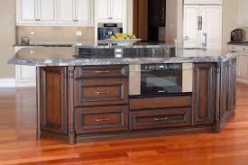 Cherry Glaze Cabinets Kitchen Cabinets U0026 Bathroom Vanity Cabinets Advanced Cabinets