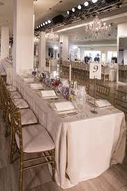 linen rentals san antonio chandelier rentals by intelligent lighting design intelligent