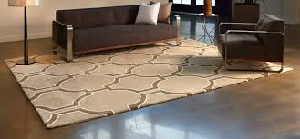 creative accents rugs home creative accents