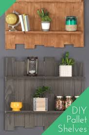 Diy Woodworking Project Ideas by 114 Best Woodworking Wonders Images On Pinterest Home Diy Wood
