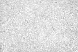texture of bright white bath towel stock photo picture and
