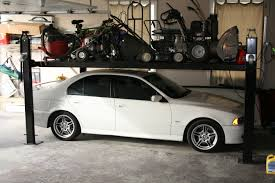 home decor stores in calgary garage storage lifts car best design ideas for home lift uk loversiq