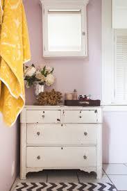kommode für badezimmer kommode badezimmer raiseyourglass info