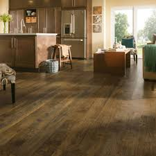 Pc Hardwood Floors Armstrong Forest Treasure Rigid Gray Pryzm Pc018