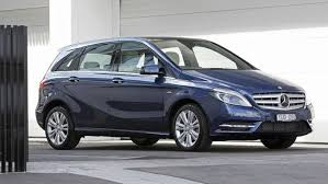 mercedes b200 2012 review carsguide