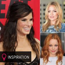 aussie 2015 hair styles and colours best hair colours celebrity blondes brunettes redheads