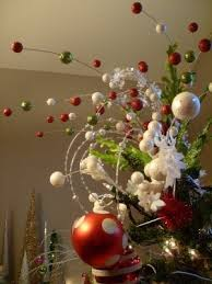 whoville inspired o o decorating ideas