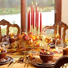 thanksgiving centerpieces ideas six easy thanksgiving centerpiece ideas ls plus