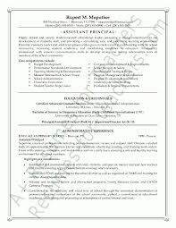 cv templates for teaching assistants resume for teacher assistant position best resume collection