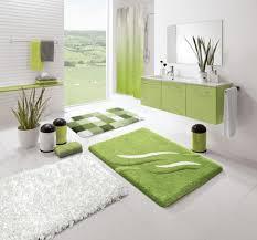bathroom wonderful modern bathroom design with checkered