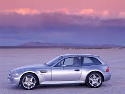 bmw m coupe review bmw e36 8 z3 coupe review 1998 to 2002