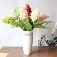 Faux Flower Arrangements Popular Faux Flower Arrangements Buy Cheap Faux Flower