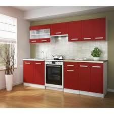 image meuble de cuisine promo meuble de cuisine tout sur la cuisine et le mobilier cuisine