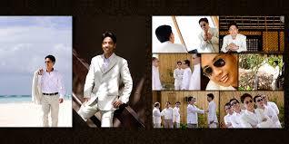 Wedding Album Wedding Album Eugene Martinez Photography