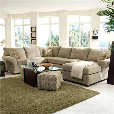 couches joss and main couches joss main couches joss and main
