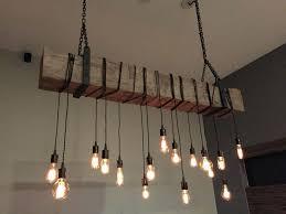 ceiling fan with chandelier light chandeliers chandelier light kit for ceiling fan angelo 5 light