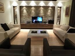 wohnzimmer design bilder modernen wohnzimmer design mit feinen modernen wohnzimmer design