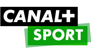 canap plus canal sport live direct tv