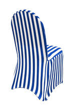 Stretch Chair Covers Wholesale Chair Covers Tablecloths Spandex Table Covers
