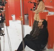 Jack Reacher Bathroom Scene 173 Best Kubrick Films Images On Pinterest Movie Stanley