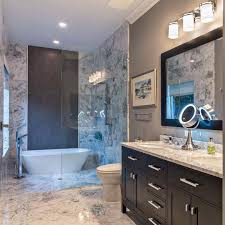 Toilet Partitions And Washroom Accessories Coastline Specialties Bathroom Goals By Affinity Construction Home Sweet Home