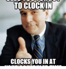Football Meme - 25 best memes about nebraska football meme nebraska football memes