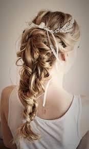 Hochsteckfrisurenen Hochzeit Trauzeugin by Brautfrisur Und Trauzeugin Hochsteckfrisur Hairstyle