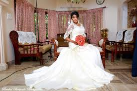 christian wedding gowns beautiful wedding gowns in bangalore