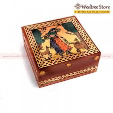 indian wedding gift box wedding gift ideas for guests 10 great ways to thank them augrav
