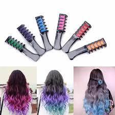 pink hair dye promotion shop for promotional pink hair dye on