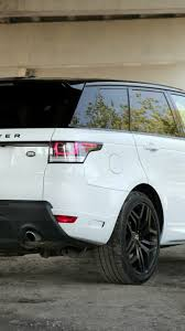 range rover wallpaper hd for iphone range rover background wallpaper