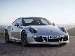 new porsche 911 porsche 911 carrera gts photo gallery