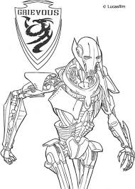 sheets star wars the clone wars coloring pages 75 for your