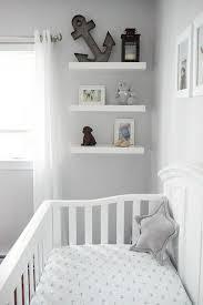 baby boy bedrooms 100 cute baby boy room ideas shutterfly
