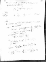 iiser aptitude test sample paper 1 solution physics