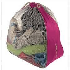 Travel Comfort Items Dream Sacks Silk Eye Mask Blanket And Pillow Case Airline Sleep Set