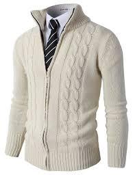 cheap black zip up cardigan mens find black zip up cardigan mens
