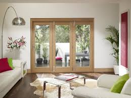 exterior doors with blinds between glass home decoration white andersen french doors design inspiration
