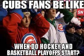 Cubs Fan Meme - maybe next year cubs fans scoopnest com