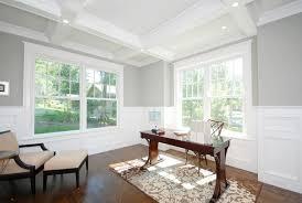 terrific paint colors for home office creative ideas your success