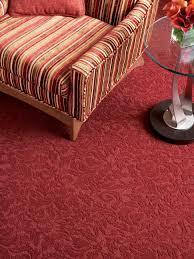 Room Design Visualizer by Bedroom Modern Carpet Trends Neutral Carpet For Bedrooms
