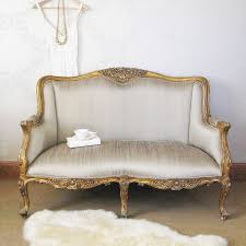 small loveseat for bedroom small couches for bedrooms flashmobile info flashmobile info