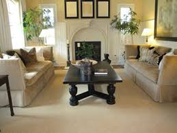 Upholstery Everett Wa Home Cleaning Services Upholstery Cleaning Home Cleaning